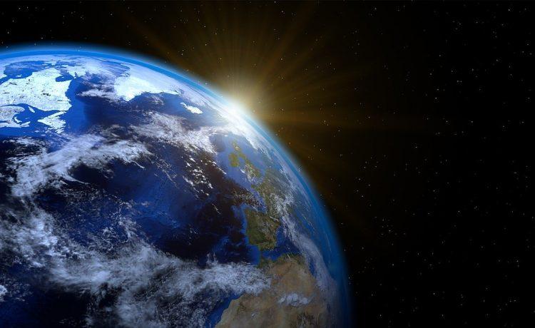 Cercetătorii de la NASA au descoperit o exoplanetă asemănătoare Terrei