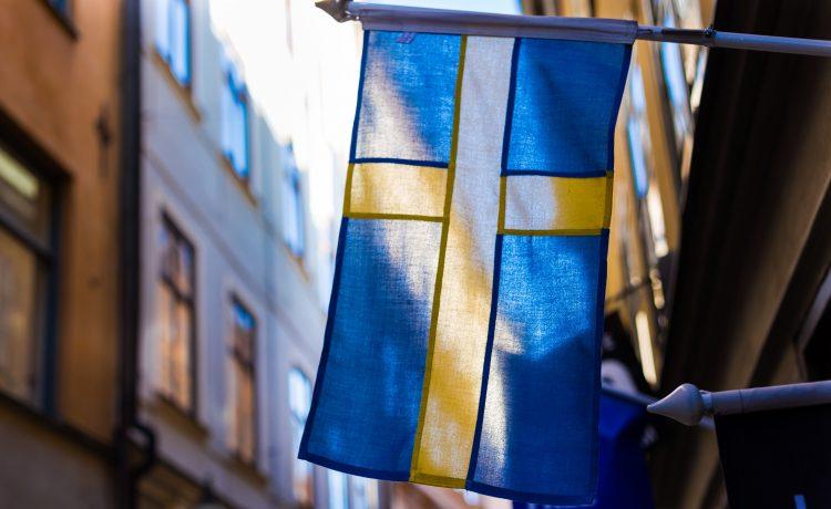 Suedia, țara care ar putea atinge imunitatea de grup în timpul pandemiei de COVID-19