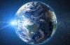 Pământul – mulțumită oxigenului minunat din atmosfera noastră, mâncării, apei și absolut tot ceea ce face ca pe planeta noastră să se poată locui/supraviețui, poți ajuge la 80 de ani buni de viață.