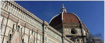 Familia Medici: una dintre cele mai puternice şi influente familii din istorie, a condus Florența construind o dinastie ce a durat timp de 300 de ani