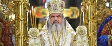 Biserica Ortodoxă Română, milioane de euro din spațiile de cazare din România și străinătate
