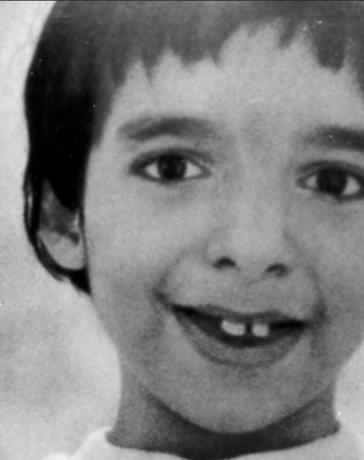 """David Vetter, """"băiatul din balon."""" Povestea cumplită a copilului care a oferit informații despre modul în care funcționează boala rară SCID"""