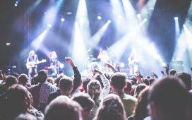 Din septembrie, nemții dau startul concertelor LIVE! Cum se vor aplica măsurile de siguranță împotriva COVID-19?