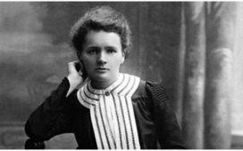 """Controversata """"Universitate Ambulantă"""", locul unde s-a lansat Marie Curie"""