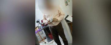 O femeie din Băicoi a murit la începutul săptămânii, în urma unui chiuretaj efectuat într-un cabinet medical particular din Ploiești