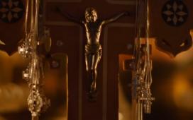 Locul de odihnă al lui Iisus Hristos, expus pentru prima dată în secole
