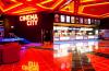 Cinema City redeschide sălile de cinema VINERI, 11 septembrie