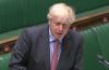 Boris Johnson vrea numai muncitori talentați în Marea Britanie