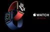 Noilea ceasuri Apple Seria 6 vor monitoriza nivelul de oxigen din sânge