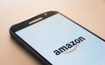 "Jeff Bezos, CEO Amazon, își șochează angajații: ""Amazon va da faliment!"""