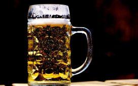 A fost prima bere făcută pentru morți?! Ce au descoperit arheologii?