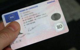 Schimbări în Codul Rutier! Cum se vor preschimba permisele de conducere?