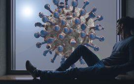De ce pandemia transformă atât de mulți oameni în teoreticieni ai conspirației