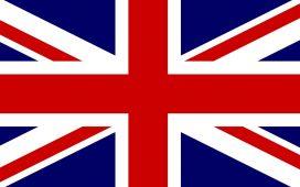 Un sumbru Boris Johnson oferă Marii Britanii un nou plan pentru a opri virusul! Restricțiile pentru următoarele 6 luni!