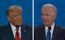 Joe Biden restabilește restricțiile de călătorie Covid-19 anulate de Trump, impunând o nouă interdicție Africii de Sud