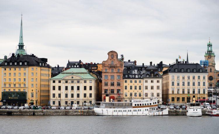 Suedia va închide frontiera cu Norvegia după ce Oslo intră în lockdown