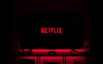 Netflix 2021 = UN FILM NOU ÎN FIECARE SĂPTĂMÂNĂ!
