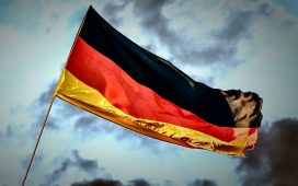 Germania rămâne în LOCKDOWN de Paște, pe măsură ce infecțiile cu Covid-19 cresc