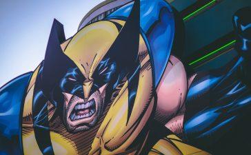 """Google Alphabet X lucrează la un proiect cu numele de cod """"Wolverine"""", care va oferi utilizatorilor superputeri"""