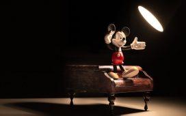 """Disney închide studiourile Blue Sky, Fox Animation House responsabile pentru """"Epoca de gheață"""" și multe altele. Cate studiouri de animație au mai rămas?"""
