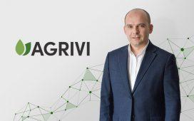 Unul dintre liderii agtech la nivel mondial, AGRIVI, își întărește echipa de management din România