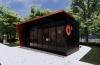 Nooka Space, rețeaua de birouri de proximitate inteligente și mobile, vine în România!