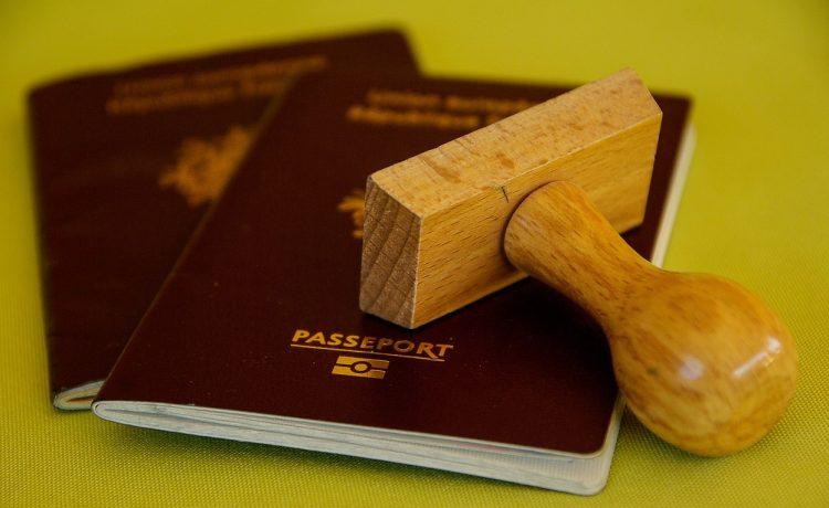 Noul Pașaport al călătorului: aplicația mobilă IATA Travel Pass! Când va fi disponibilă în România?