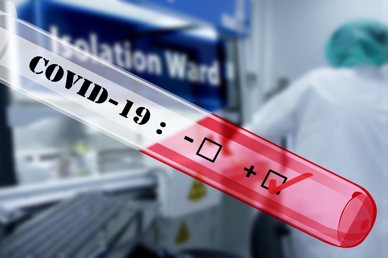 Cercetătorii oferă 5.800 de euro tinerilor care acceptă să se reinfecteze cu coronavirus