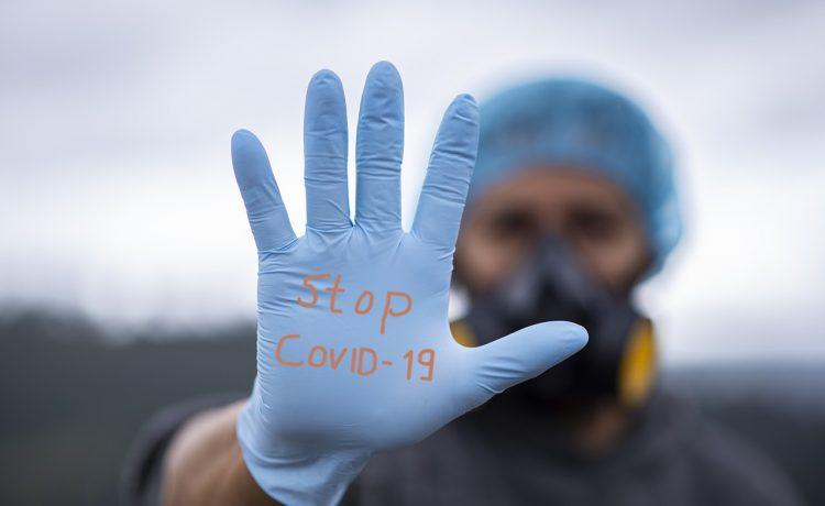 Cât durează protecția împotriva vaccinului COVID-19?