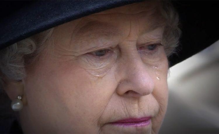 Regina Elisabeta împlinește 95 de ani, la câteva zile după înmormântarea Prințului Philip! De ce își serbează ziua de două ori pe an?