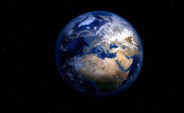 NASA a ajuns la concluzia finală. Ce se va întâmpla cu Pământul în 2068, atunci când un asteroid gigantic se va apropia de planetă