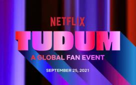 """Netflix pregătește """"Tudum"""", primul său eveniment virtual global pentru fani, pe 25 septembrie"""