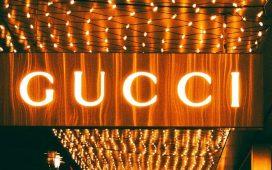 """Lady Gaga strălucește în trailer-ul noului ei film, """"House of Gucci"""", alături de Adam Driver, Salma Hayek și Jared Leto"""