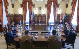 Trupele române vor ajuta la evacuarea cetățenilor afgani care au lucrat pentru misiunile NATO
