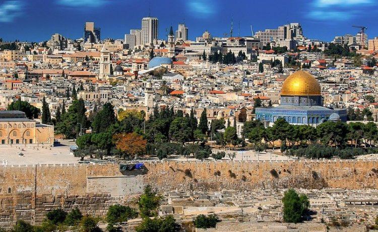 Aproape 1,5 milioane de israelieni din 9,3 milioane de locuitori ai țării au primit a treia doză.