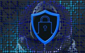 Hackerii care au furat criptomonede au primit recompensă după un jaf de 600 de milioane de dolari