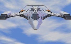 Turism spațial! Ce ar însemna pentru planeta noastră o industrie a turismului spațial?