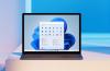 Windows 11 disponibil din 5 octombrie
